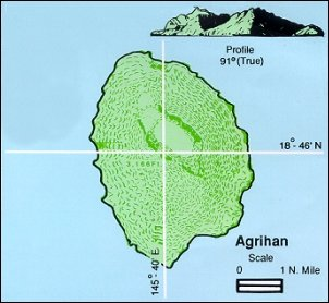 Agrihan