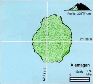 Alamagan