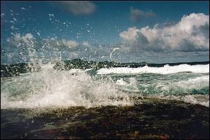Tanke Beach